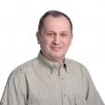Prof. Arkadi Bitler