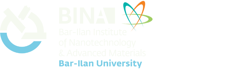Institute of Nanotechnology & Advanced Materials Bar-Ilan University